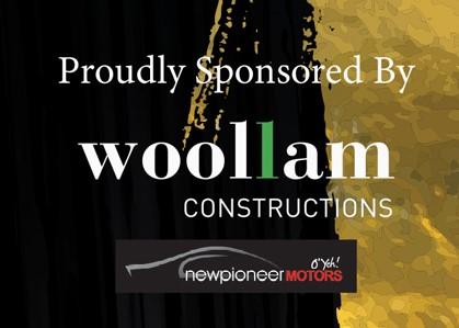 Woolams Logo