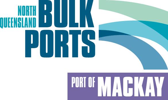 Nth Qld Bulk Ports