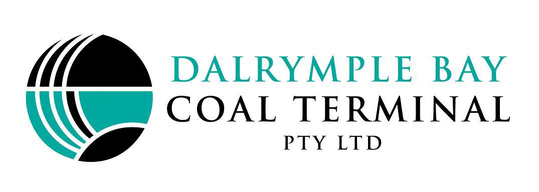 DBCT logo