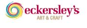 eckersleys