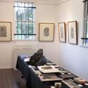 Sarina Art Gallery