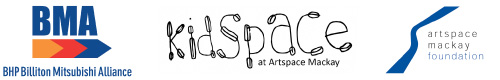 BMAKidspace_Logo